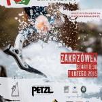 Krakowski Mityng Drytoolowy – TryTool 2015 coraz bliżej!
