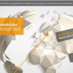 Dołącz na dwa dni zawodów boulderowych nakręcanych przez Francuskich routeseterów. II edycja Blokoblisko Contest 2015 już w marcu!