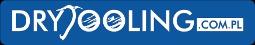 logo_portalgorski