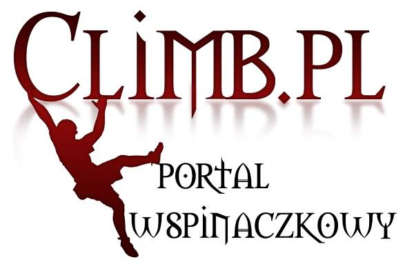 aktualne-logo-climb-pl