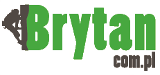 brytan_logo_transparent
