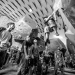 Relacja z Finału Silesia Bouldering Cup – CW Cechownia