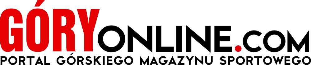 logo_goryonline