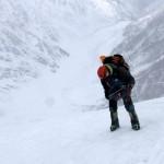 Koniec! Nanga pozostanie niezdobyta zimą, nie będzie kolejnego ataku szczytowego