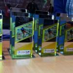 X Turniej Czterech Ścianek – Trzecia edycja – Brzeszcze