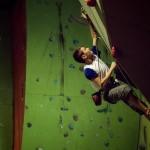 Wyniki Turnieju 4 Ścian w Bielsku-Białej