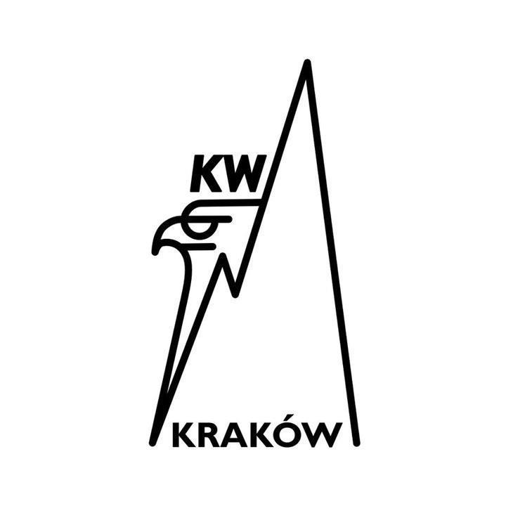 zajawka 1 KW logo