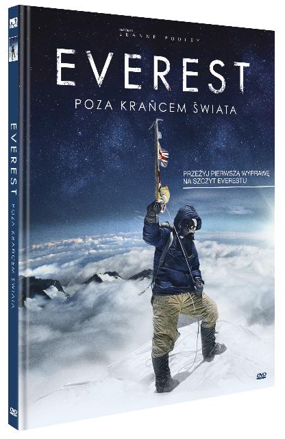 Everest_ksiazeczka_3Drgb