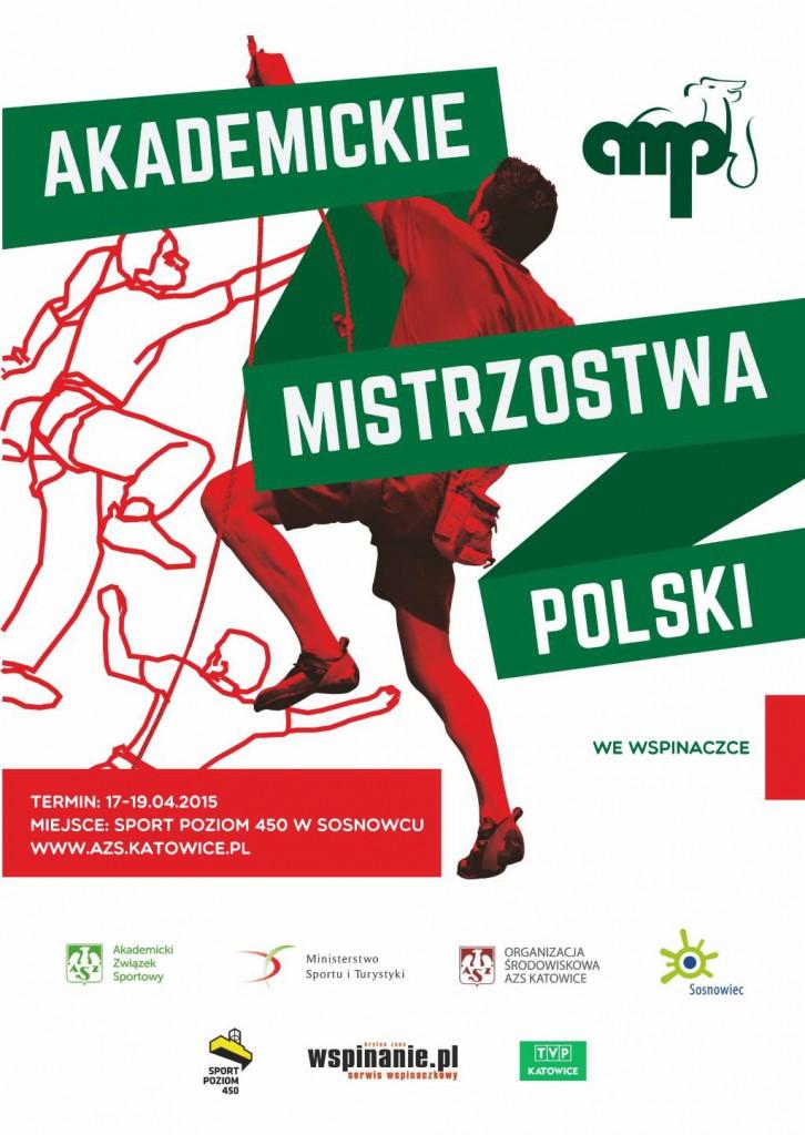plakat-a2-gotowy-www