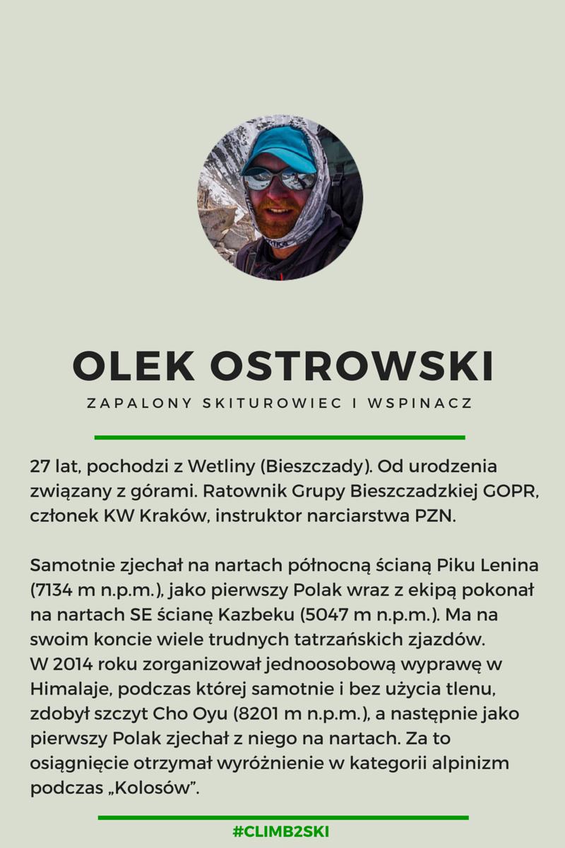piotr_snigorski