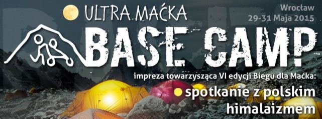 base_camp_dla_macka
