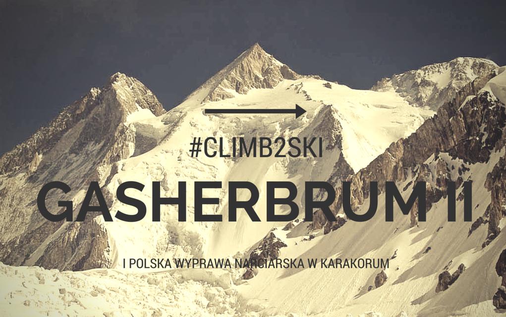 climb2ski-baner