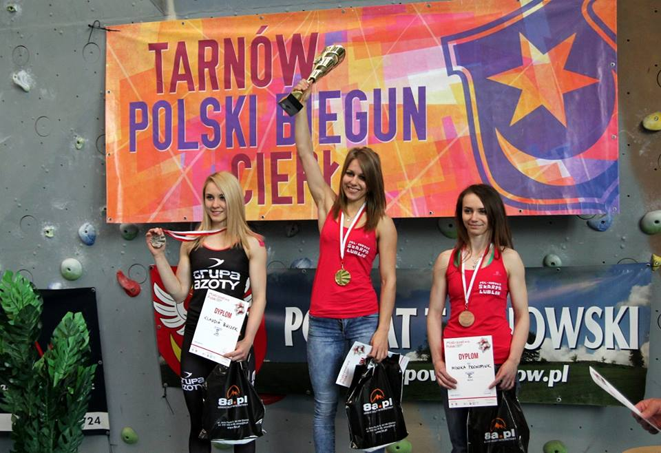 medalistkimp2015