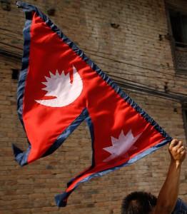 nepal_flaga