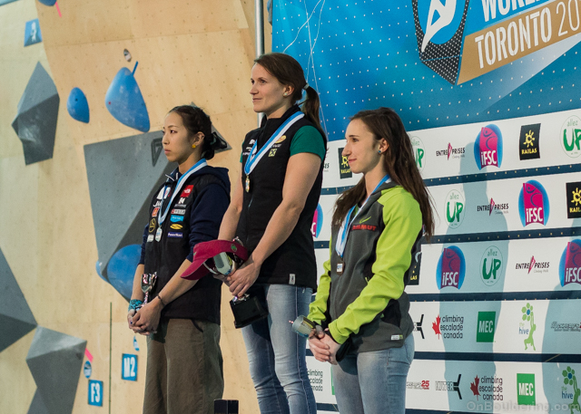 2015_toronto_bouldering_world_cup_finals-5654-5