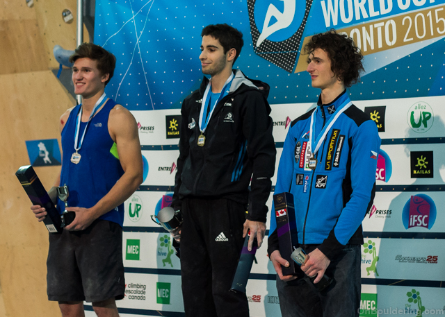 2015_toronto_bouldering_world_cup_finals-men
