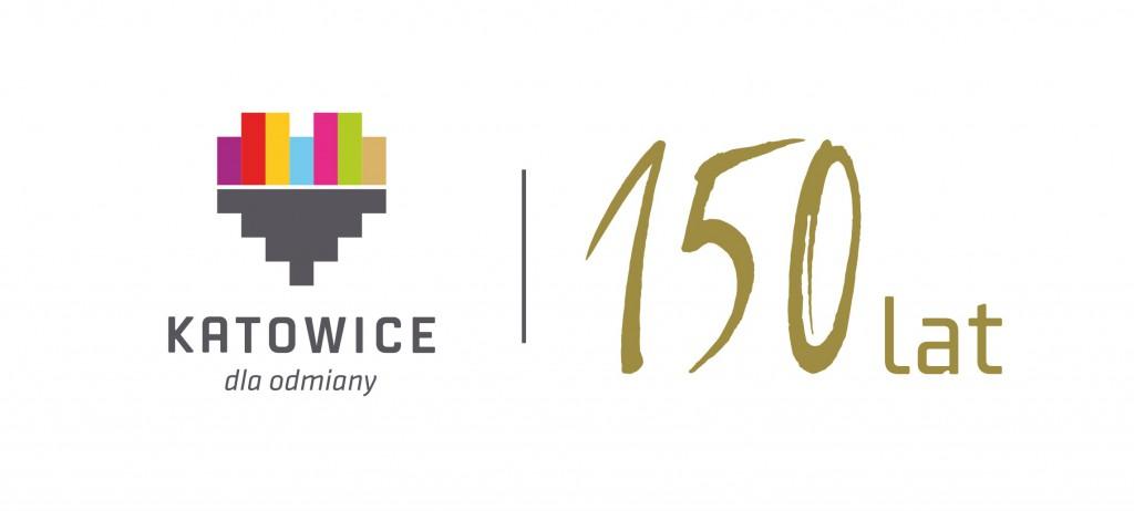 150-lecie-katowic (1)