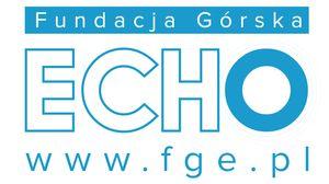 logo-fge