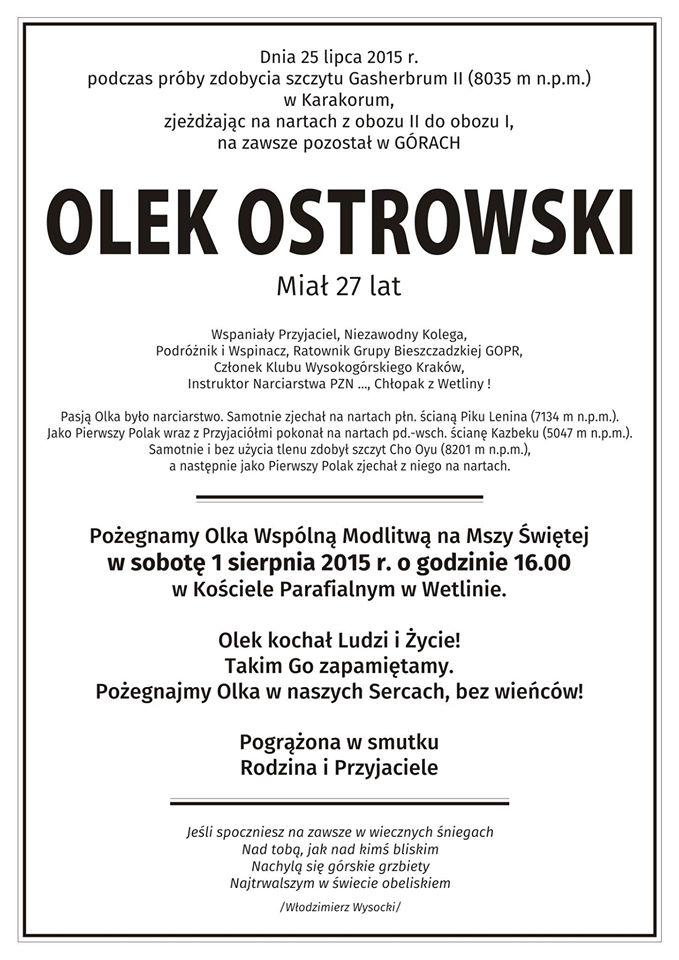 olek-msza