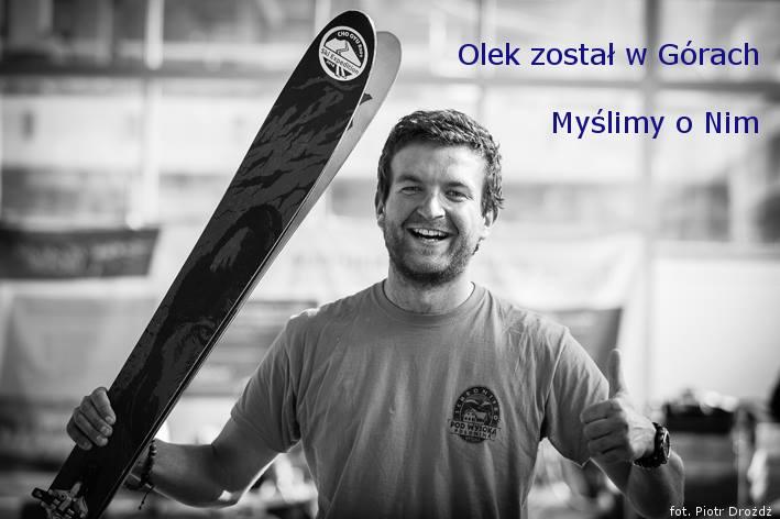 olek_climb2ski_czb
