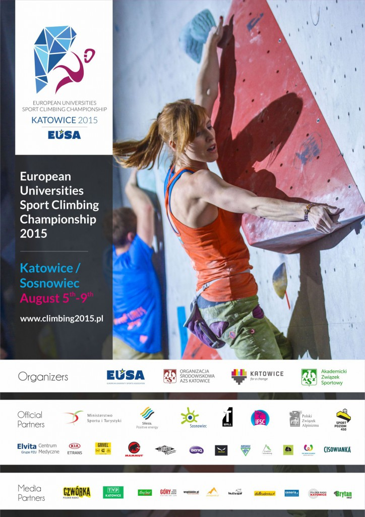 plakat-climbing2015-v2-eng_maly