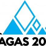 Tagas Explored – film z wyprawy