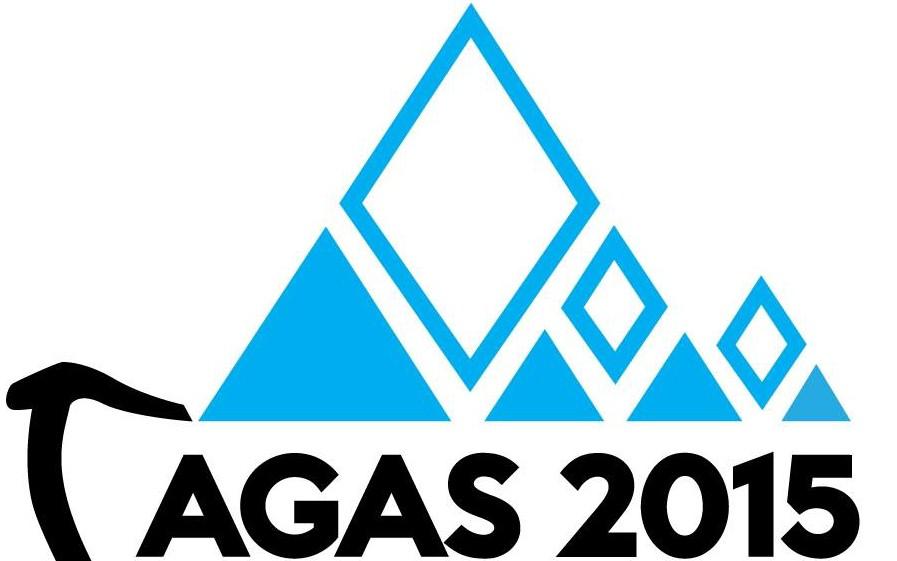 Tagas Expedition 2015 jeszcze tylko kilka dni żeby wesprzeć wyprawę!