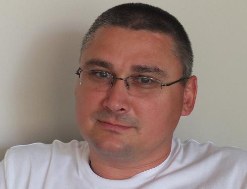 Wywiad z Panem Marcinem Czerny – czyli co i jak w sprawie prac przy Planie Ochrony TPN