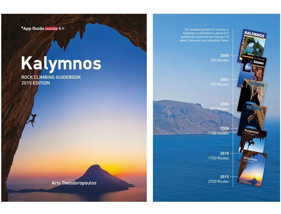 2015_Kalymnos_Guidebook_Cover