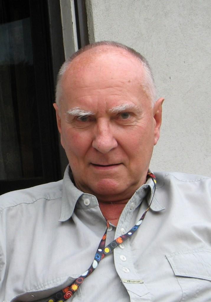 3-Janusz-Kurczab