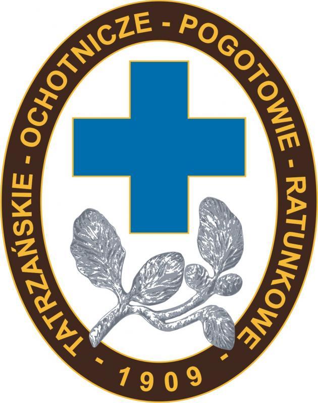 TOPR-logo