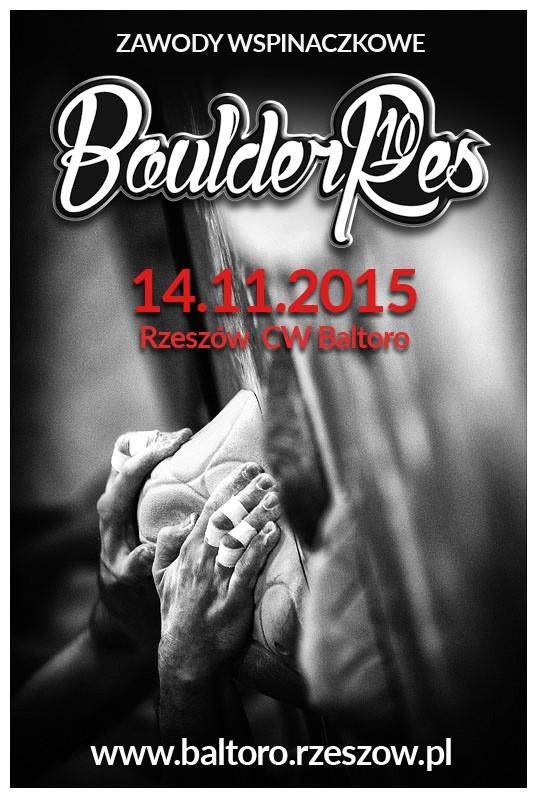 boulderres_plakat