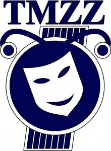 logo_tmzz1