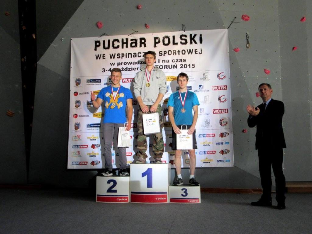 podiummezczyzn_czasowkitorun