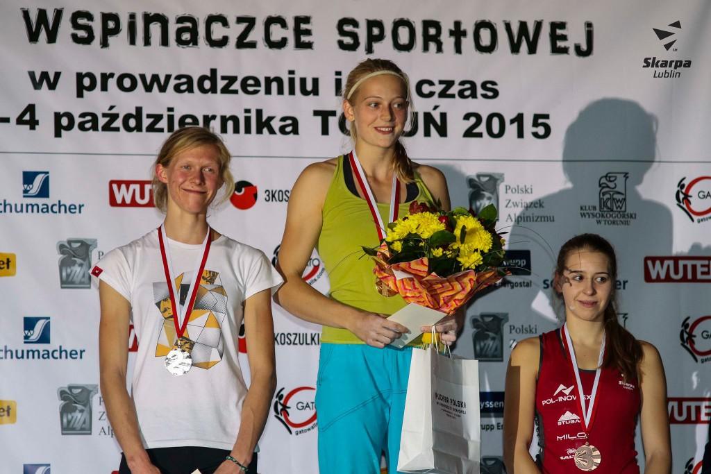 ppprowadzenie_podium_kobiet
