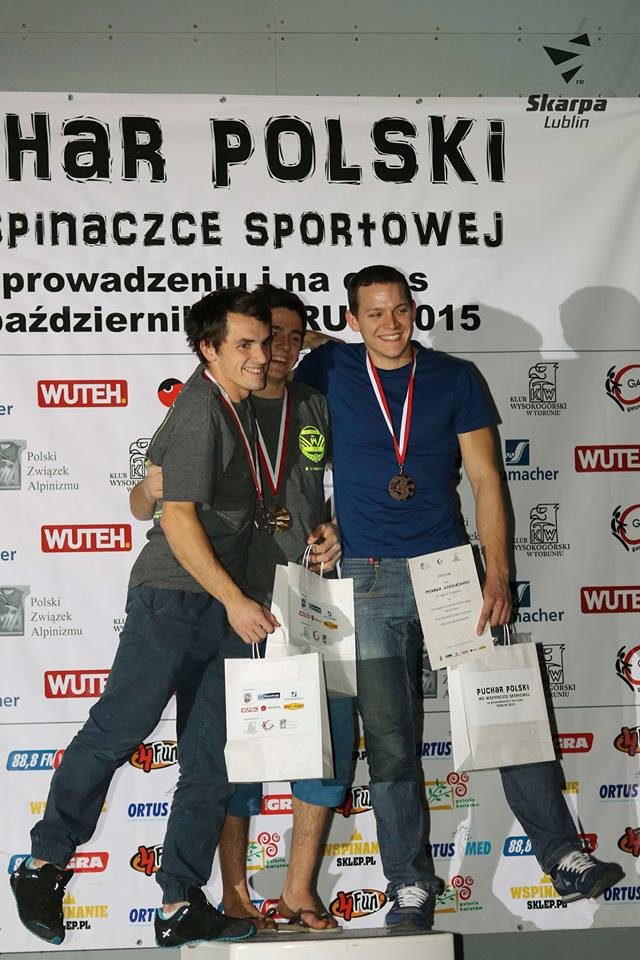 ppprowadzenie_podium_mezczyzni