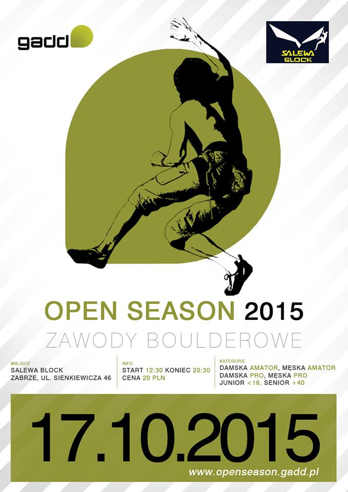 salewa_openseason