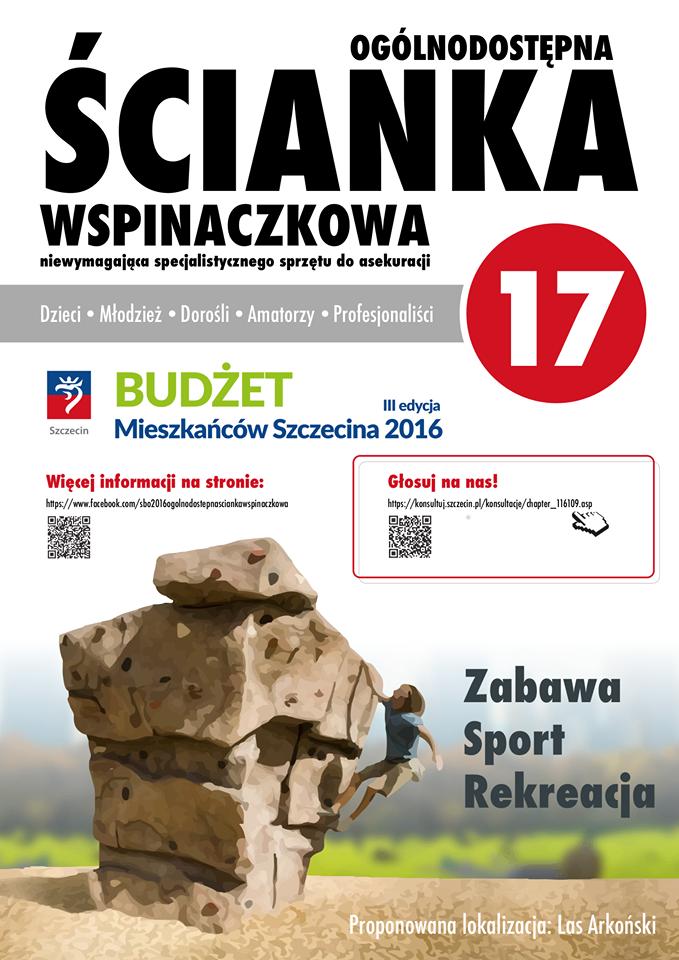 scianka_szczecin