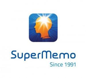 SuperMemo_logo_kwadrat