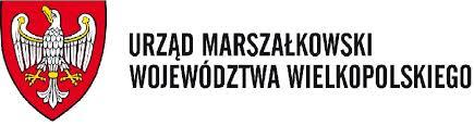 UMWW logo