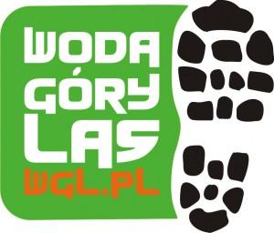 WGL_LOGO
