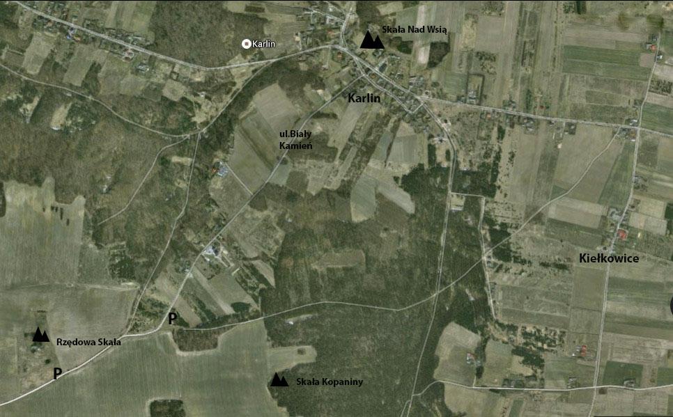 karlin mapa (1)