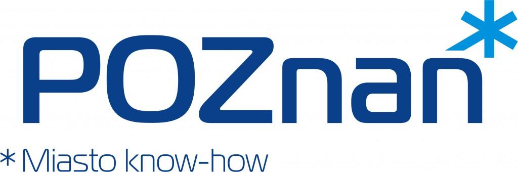 logo_POZnan_cor9