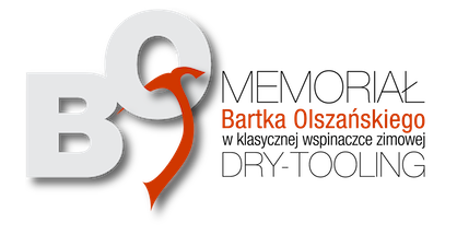 memorial_bartka_logo