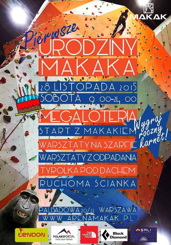 urodziny_Makaka_web-3