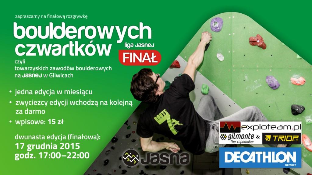 151130_boulderowe czw-final-HD