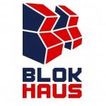 Blok Haus logo