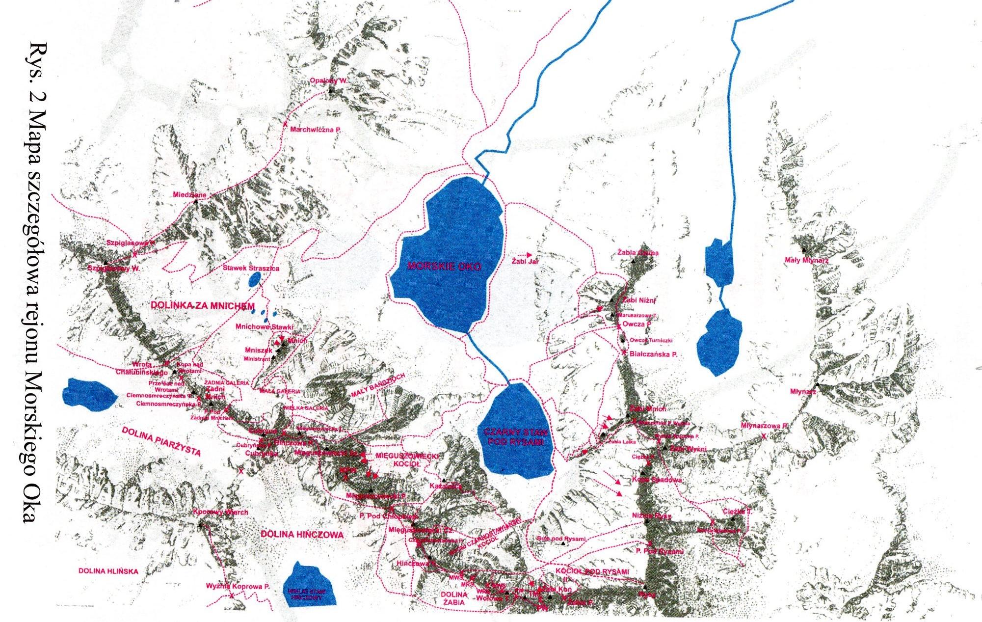 Mapa_szczegolowa