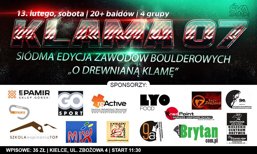 07_Drewniana_klama (2)