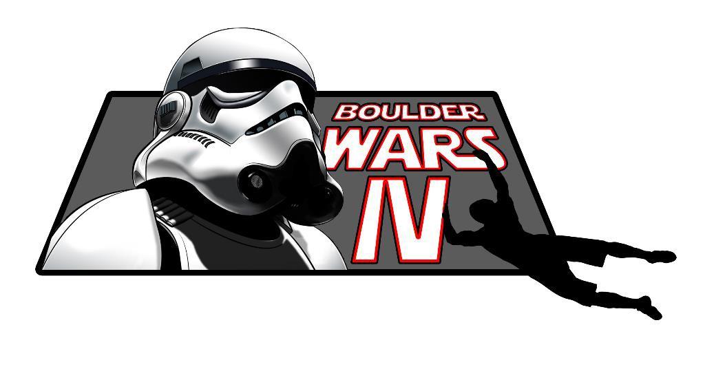 logo BW4
